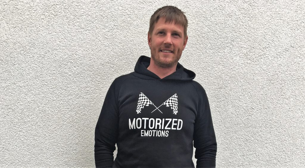 christianschmid_motorizedemotions_web
