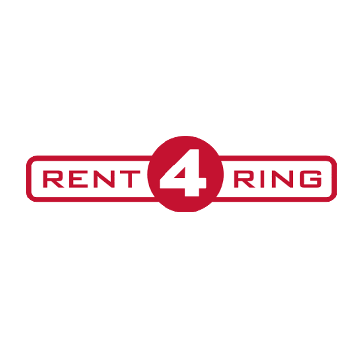 motorizedemotions_rent4ring