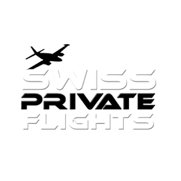 swiss_private_flights_logo